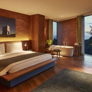 Katamama Hotel