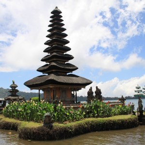 Bali Discover – Tours & Travel