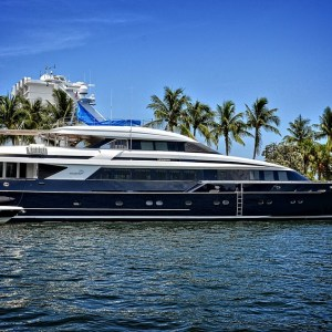 Find and book your private Yacht or boutique Cruise!