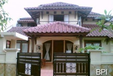 Cinere Archives Bali Real Estate By Bpi Property And Villas In Bali Indonesia