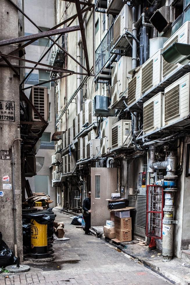 Hongkong-inside-Part1
