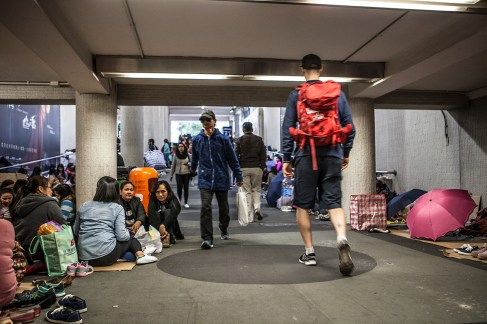 Hongkong-inside-Part2