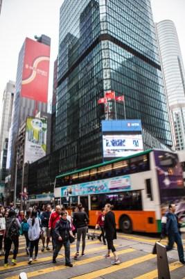 Hongkong-inside-Part5