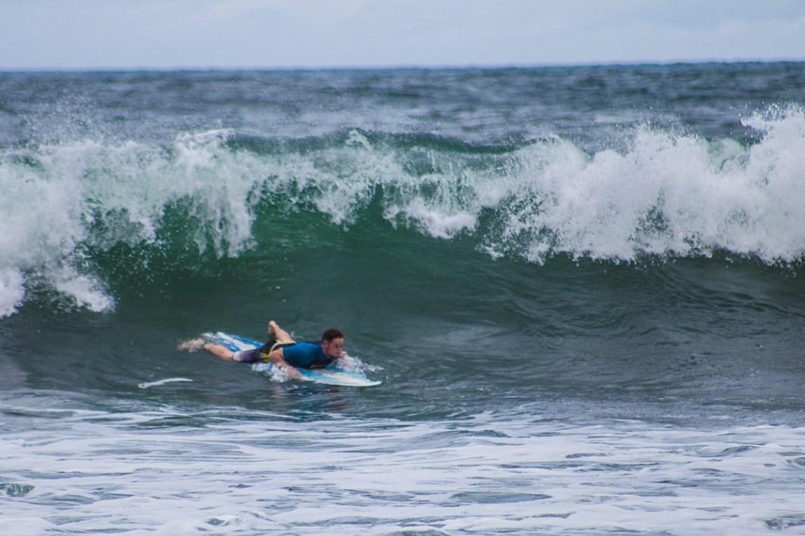 Bali-Balian-Beach-surfing-Karlos-01