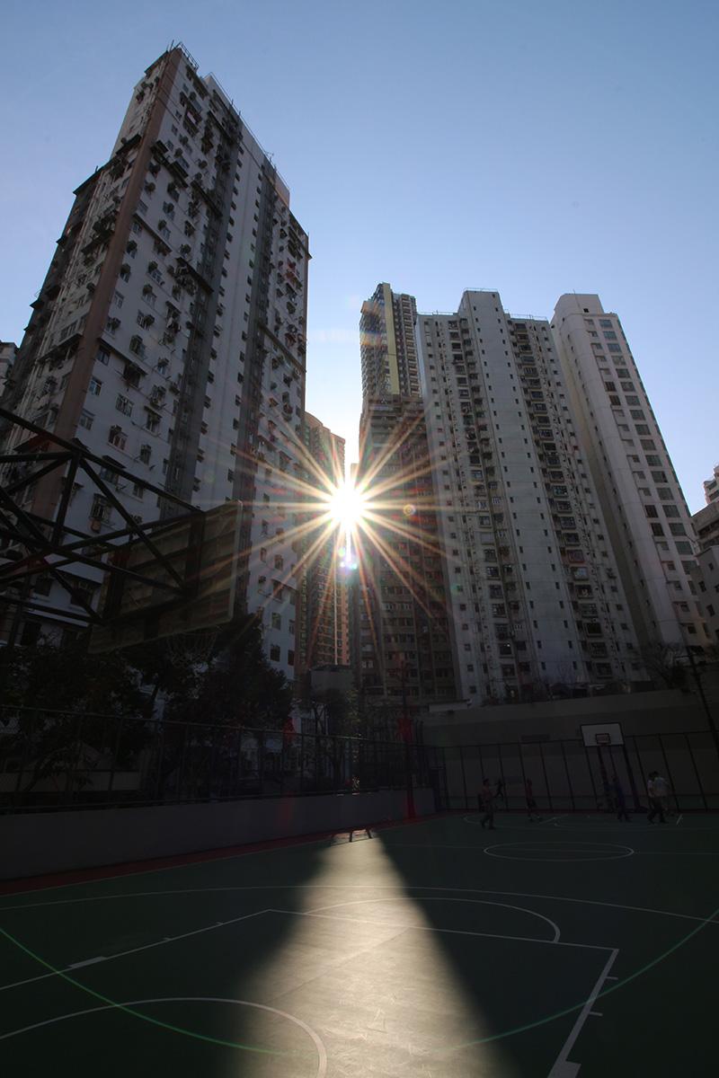 Hongkong-Inside-K03