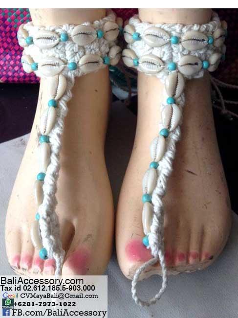 baff1-5-beaded-barefoot-sandals-sea-shells