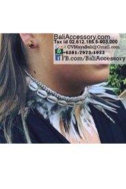 Baneck716-4 Strechy Bracelets Japanese Seed Beads