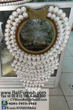 papua-sea-shell-necklaces-pap6287