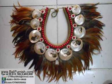 papua-sea-shell-necklaces-pap6297