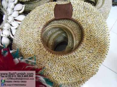 papua-sea-shell-necklaces-pap6300