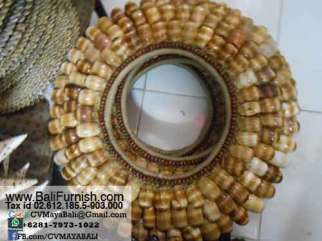 papua-sea-shell-necklaces-pap6303