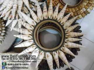 papua-sea-shell-necklaces-pap6304