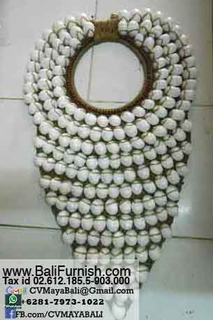 papua-sea-shell-necklaces-pap6306