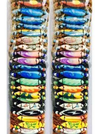 friend14-friendship-bracelets-bali