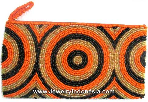bag16817-11-beaded-bags-purse-wallet-indonesia