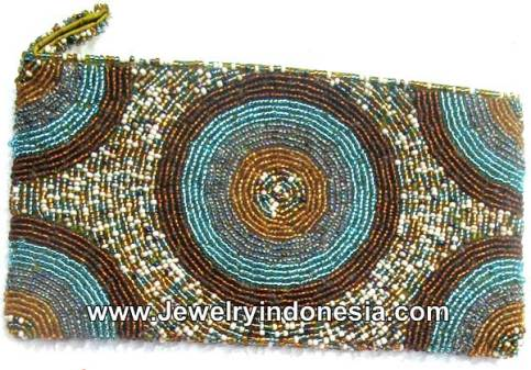 bag16817-12-beaded-bags-purse-wallet-indonesia