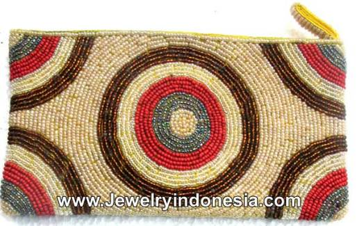 bag16817-14-beaded-bags-purse-wallet-indonesia