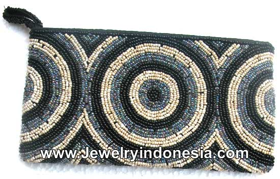 bag16817-15-beaded-bags-purse-wallet-indonesia