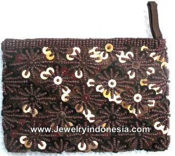 bag16817-6-beaded-bags-purse-wallet-indonesia
