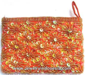 bag16817-7-beaded-bags-purse-wallet-indonesia
