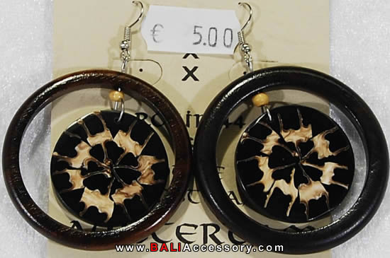 bali-shell-earrings-002-912-p
