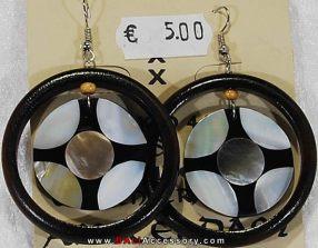 bali-shell-earrings-003-913-p