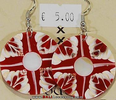 bali-shell-earrings-008-918-p
