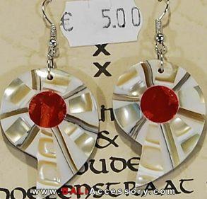 bali-shell-earrings-011-921-p