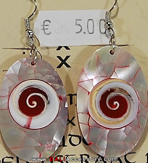 bali-shell-earrings-012-922-p