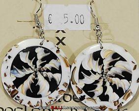 bali-shell-earrings-016-926-p