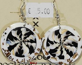 bali-shell-earrings-016-926-p