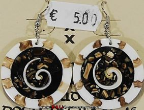 bali-shell-earrings-017-927-p