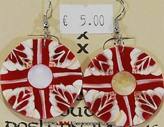 bali-shell-earrings-019-929-p