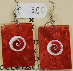 bali-shell-earrings-021-931-p