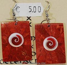 bali-shell-earrings-021-931-p