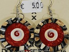 bali-shell-earrings-022-932-p