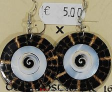 bali-shell-earrings-027-937-p