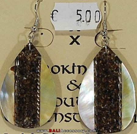 bali-shell-earrings-028-938-p