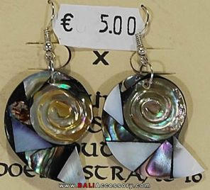 bali-shell-earrings-036-946-p