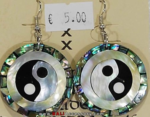 bali-shell-earrings-040-950-p