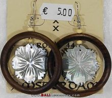 bali-shell-earrings-042-952-p