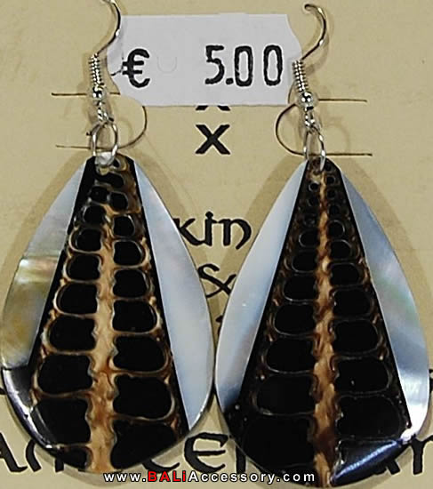 bali-shell-earrings-045-955-p