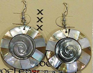bali-shell-earrings-052-1563-p