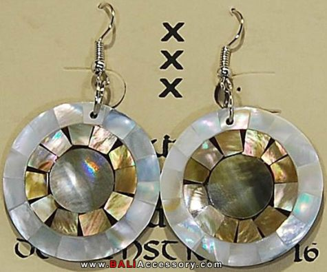 bali-shell-earrings-061-1572-p