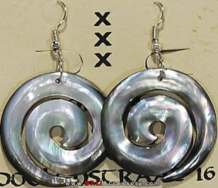 bali-shell-earrings-064-1575-p