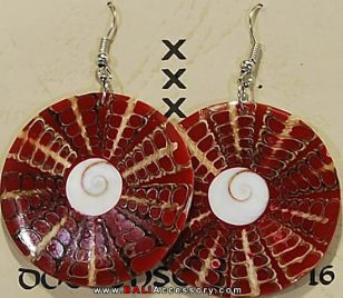 bali-shell-earrings-065-1576-p