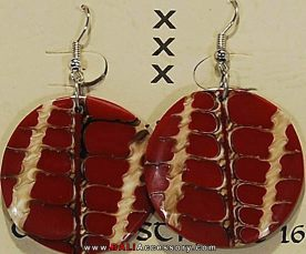 bali-shell-earrings-066-1577-p