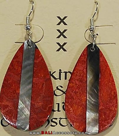 bali-shell-earrings-068-1579-p