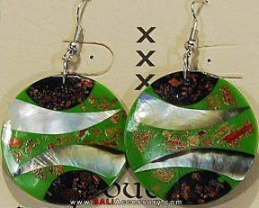 bali-shell-earrings-069-1580-p