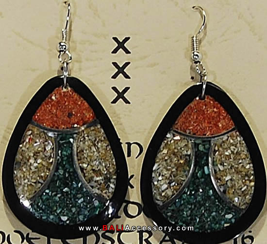 bali-shell-earrings-073-1584-p